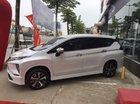 Bán ô tô Mitsubishi Xpander 2019, ngôn ngữ thiết kế Dynamic shield thế hệ 2 năng động và cá tính