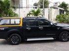 Cần bán gấp Ford Ranger 2010, màu đen, nhập khẩu nguyên chiếc