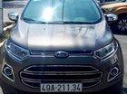 Cần bán xe Ford EcoSport năm sản xuất 2016, màu nâu giá cạnh tranh
