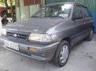 Bán ô tô Kia Pride năm sản xuất 1996, màu xám (ghi), xe nhập, giá tốt