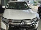 Cần bán Mitsubishi Outlander CVT 2.0 Prenium 2019, giá 908tr