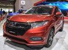 Bán Honda HR-V L 2019, tặng BH vật chất, dán kính toàn xe hoặc 20triệu Pkien, vay 90% giá xe (bao đậu hồ sơ)
