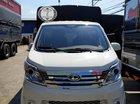 Chỉ với 50 triệu, đã sở hữu Tera 100 động cơ Mitsubishi Tech máy xăng Nhật Bản