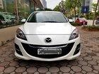 Bán Mazda 3 nhập khẩu 2010