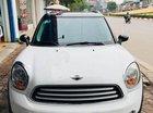 Cần bán xe Mini Countryman sản xuất 2011, nhập khẩu, giá tốt