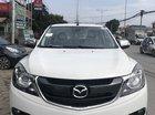 Chỉ từ 614tr sở hữu bán tải đẳng cấp thời thượng từ Nhật Bản nhập khẩu nguyên chiếc, Mazda Hà Đông 0941.599.922