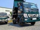 Bán xe FORLAND FD350.E4( 3 khối) tải trọng 3.5 tấn Long An