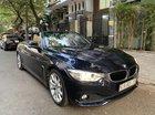 Cần bán gấp BMW 428i Series năm 2014, màu xanh lam, nhập khẩu nguyên chiếc