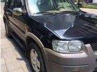 Bán Ford Escape XLT AT đời 2004 số tự động, giá 175tr