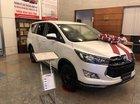 Toyota Tân Cảng-Bán Toyota Innova 2019 tặng 1 năm bảo hiểm thân vỏ- Nhiều ưu đãi hấp dẫn- Hỗ trợ trả góp. LH 0901923399