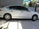 Bán ô tô Nissan Teana sản xuất năm 2011, màu trắng, xe nhập số tự động