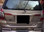 Cần bán xe Toyota Innova đời 2014