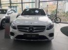 Bán Mercedes-Benz GLC300 AMG full màu, hỗ trợ ngân hàng 90%, chỉ cần có 600tr là có thể lấy xe ngay. LH 0965075999