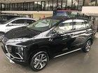 Cần bán xe Mitsubishi Xpander sản xuất năm 2019 số sàn, màu đen, xe nhập