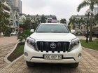 [Thanh Xuân Auto] Toyota Prado 2.7TXL - Hỗ trợ trả góp siêu thấp - Mr Long 098.289.7998
