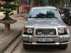 Bán Mitsubishi 3000GT V63000 năm sản xuất 2002, nhập khẩu, giá tốt