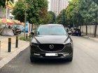 Bán ô tô Mazda CX 5 2.5 FWD Facelift model 2018