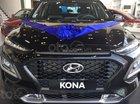 Hyundai Kona mới 2019 chỉ 200tr, trả góp vay 80%, LH: 0947.371.548