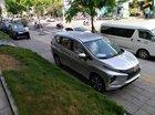 Bán Mitsubishi Xpander đời 2018, màu bạc, nhập khẩu