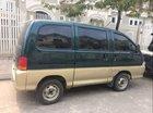 Cần bán Daihatsu Citivan sản xuất năm 2006, xe nhập giá cạnh tranh