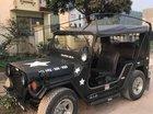 Bán Jeep A2 2.0 sản xuất 1991, xe nhập, giá tốt