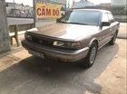 Bán xe Toyota Camry đời 1989, xe zin từ A đến Z