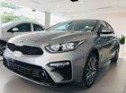 Kia Cerato All New (2019) - trả trước 199 triệu - hotline Thái Bình: 0902 025 890