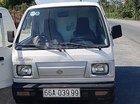 Cần bán gấp Suzuki Super Carry Van sản xuất năm 2007, màu trắng