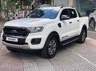 Bắc Ninh bán Ford Ranger 2.0 Biturbo 2019, xe nhập, 880 triệu tặng kèm pK. Hỗ trợ trả góp cao. LH 0974286009