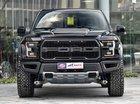 Bán ô tô Ford F150 Raptor màu đen model 2019, màu đen, nhập khẩu Mỹ LH: 0905.09.8888 - 0982.84.2838