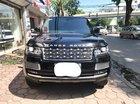 Bán LandRover Range Rover Black Editions đời 2016 phiên bản giới hạn 100 chiếc, màu đen, xe nhập Mỹ