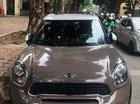 Chính chủ mua bán Mini Cooper Countryman S model 2015 màu nâu cực hiếm