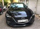 Bán Mazda 3 1.5 đời 2016 đẹp như mới, giá 565tr