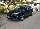 Cần bán xe Mazda CX 5 2.0AT sản xuất 2014, xe nhập như mới