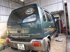 Cần bán xe Suzuki Wagon R+ sản xuất năm 2004, xe nhập