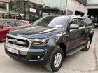 Cần bán Ford Ranger 2.2 MT đời 2015, xe nhập