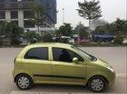 Cần bán lại xe Chevrolet Spark Van đời 2013, giá 130tr