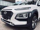 TP HCM - Hyundai Kona giá cực tốt, khuyến mãi phụ kiện hấp dẫn, trả góp lãi suất ưu đãi 85% - LH: 0961730817