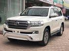 Giao ngay Toyota Land Cruiser VX-R 4.6 2019, giá tốt nhất thị trường, xe có sẵn, liên hệ em Sơn: 0868 93 5995
