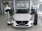 Mazda Trần Khát Chân: Giá xe Mazda 2 nhập khẩu, hỗ trợ trả góp, khuyến mãi hấp dẫn