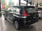 Bán Mitsubishi Xpander 1.5 AT 2019, màu đen, xe nhập, 620 triệu