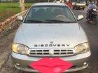 Cần bán xe Kia Spectra MT 1.6 năm 2003, nhập khẩu nguyên chiếc, 137tr