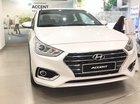Hyundai Accent SX 2019 đủ màu giao ngay. Liên hệ: 0909330511 Tuấn Hà