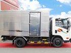 Bán xe tải Teraco 250, máy Hyundai, giá tốt nhất tại Bình Dương