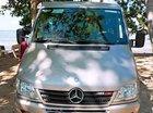 Cần bán Mercedes Sprinter đời 2011, giá 410tr