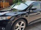 Cần bán gấp Toyota Venza 3.5 đời 2010, nhập khẩu