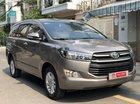 Bán Toyota Innova 2.0G năm sản xuất 2017 số tự động
