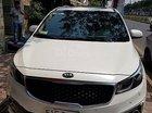 Bán xe Sedona 2.2 máy dầu bản full, sản xuất 2015, đăng ký tháng 12/2015