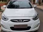Bán Hyundai Accent số tự động - nhập khẩu 2014