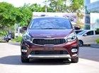 Bán Kia Rondo, hỗ trợ vay 85% giá xe, giảm giá tiền mặt, phụ kiện hấp đầy đủ theo xe, LH ngay 0909647995